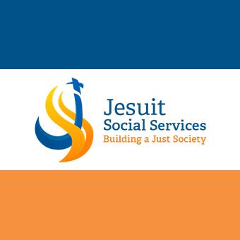 Jesuit Social Services preview image