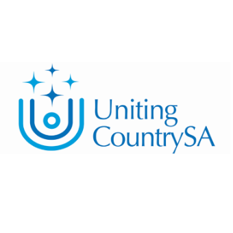 Uniting Country SA preview image