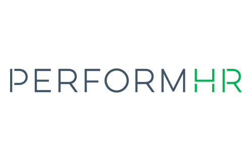 PerformHR preview image