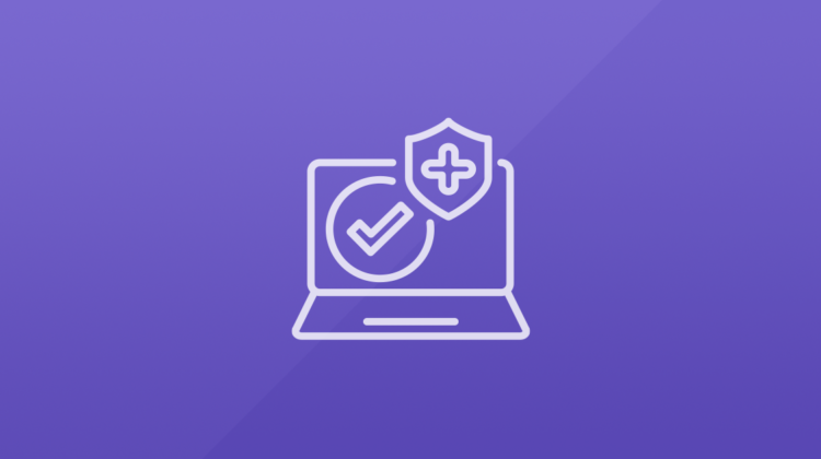 ELMO Software launches new module enabling businesses to automate secure record keeping of employee's COVID-19 vaccination and test status preview image
